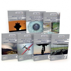 Oxford PPL Training Manuals 1-7