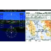 GPS kartes