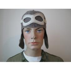"Pirts cepure ""PILOT"""