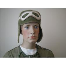 "Pirts cepure ""PILOT"" AC"