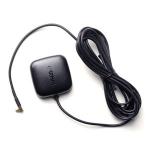 GA 25MCX ārējā GPS uztveres antena