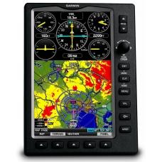 Garmin GPSMAP® 695