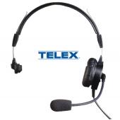 Telex Austiņas (0)
