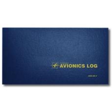 ASA Avionikas žurnāls